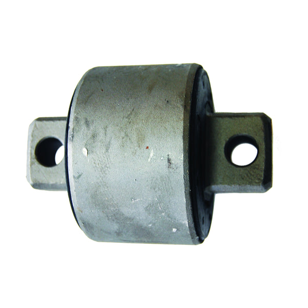 Torque Arm Bushing For Kenworth - (A-2297-K-1052)