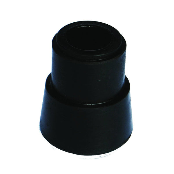 Torque Arm Bushing For Reyco - T5493