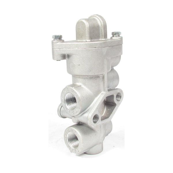 TP-3 Dc Tractor Protection Valve