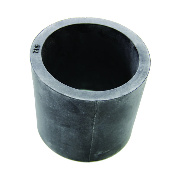 Turnnion Bushing For Kenworth - (K066-232)
