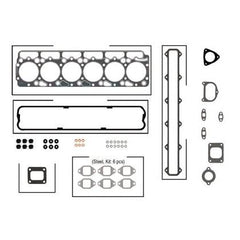 Upper Gasket Set For International Dt466 Engine