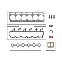 Upper Gasket Set For International Dt466E Engine