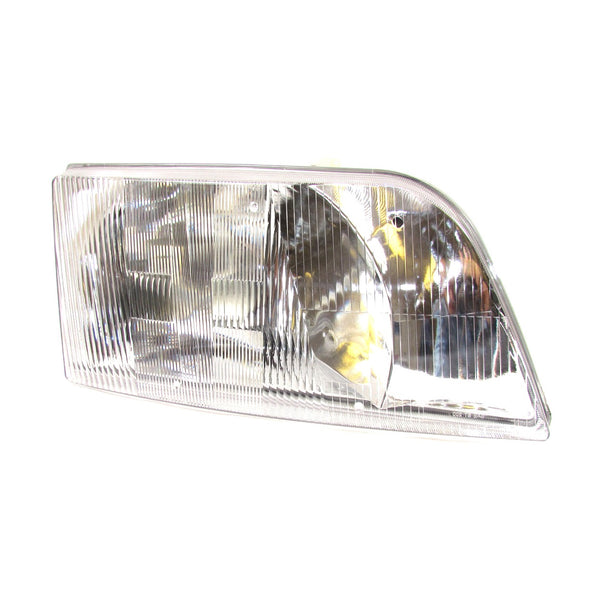 Volvo Vnm Headlights
