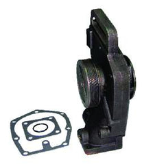 Water Pump Assy (Bciv) With Idler - 88Nt For Cummins 855 Engine