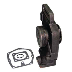 Water Pump For Cummins N14 Engine
