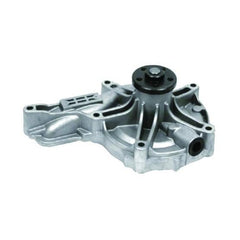 Water Pump For Mack Engine MP7 & MP8 - 85124623, 85142305