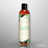 Intimate Earth Flavored  Lube - 4 oz thumb image 3