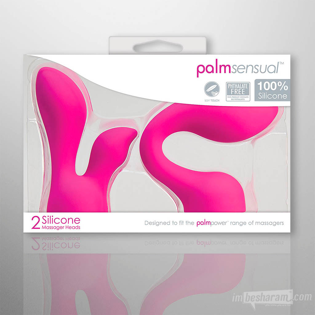 PalmSensual Attachments main image 2