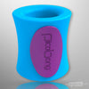 PicoBong Remoji Blowhole M-Cup By LELO thumb image 1