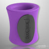 PicoBong Remoji Blowhole M-Cup By LELO thumb image 3