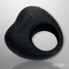 OhMiBod Lovelife Share Vibrating C-Ring thumb image 2