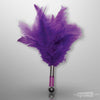 LELO Tantra Feather Teaser thumb image 2