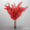 LELO Tantra Feather Teaser thumb image 1