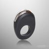 Hot Octopuss Atom C-Ring - Just Arrived! thumb image 3