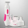 Ultimate Personal Shaver for Women thumb image 1