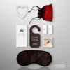 Breakfast in Bed Romance Kit thumb image 1