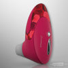 Womanizer W500 (Worldwide Best Seller) thumb image 5