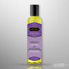 Kama Sutra Aromatic Massage Oil 8oz thumb image 4