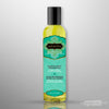 Kama Sutra Aromatic Massage Oil 8oz thumb image 2