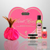 Kama Sutra Sweet Heart Kit thumb image 1