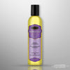 Kama Sutra Aromatic Massage Oil 2oz thumb image 2