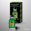 Kama Sutra Oil Of Love 0.75oz thumb image 3