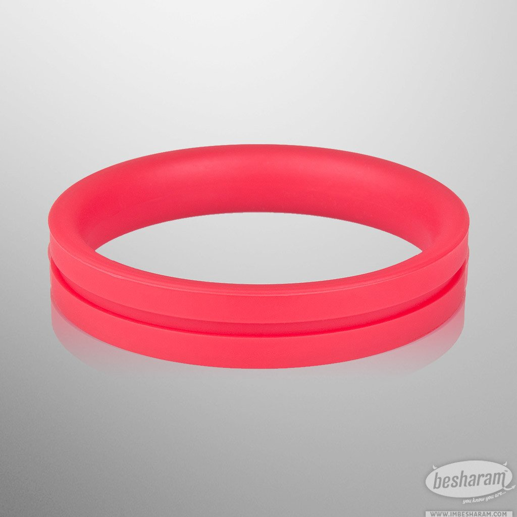 Screaming O Ringo Pro XL Silicone Erection Ring main image 4