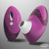 Womanizer W500 (Worldwide Best Seller) thumb image 3