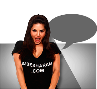imbesharam.com Customer Reviews