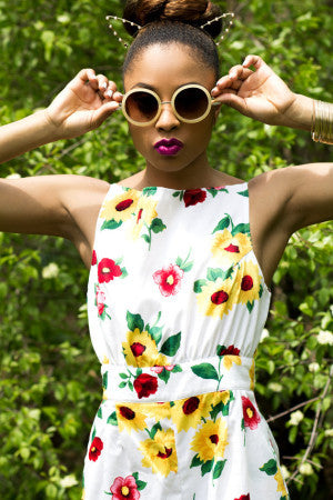 [Guest Post] 5 Must-Have Tips To Create Summer Style on a Budget