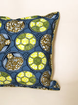 Jocelyn Pillow Cover