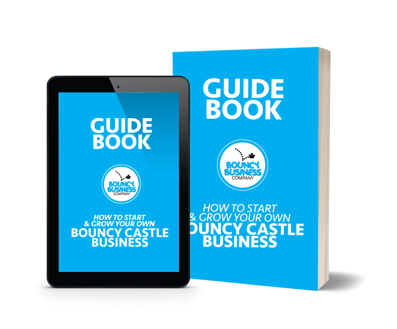 guidebook-start your own business