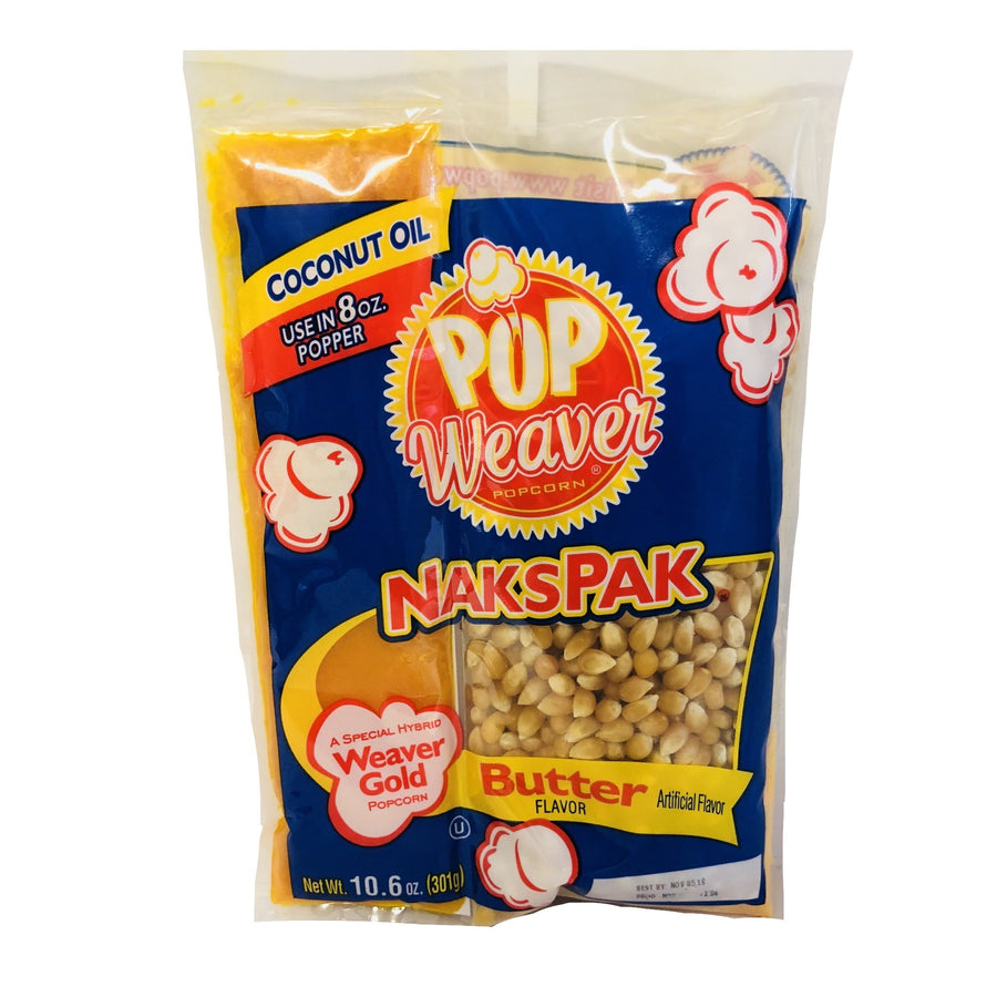 movie style popcorn kernels for popcorn machines