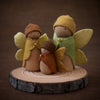 sweet-elm-wooden-australian-fairy-on-wooden-slice-toy