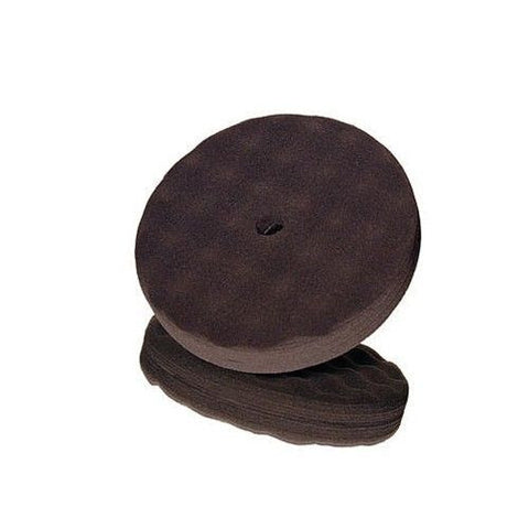3M Perfect-It Foam Polishing Pad, Double Sided