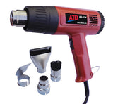 ATD-3736 Dual Temperature Heat Gun Kit