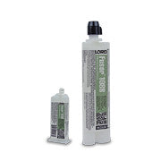 Fusor® 108B/109B Metal Bonding Adhesive
