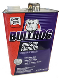 Bulldog Paint Adhesion Promoter, Gallon
