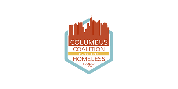 Columbus Coalition for the Homeless