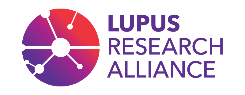 Lupus Researcg Alliance