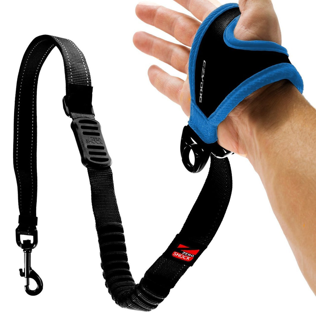 HANDY LEASH EZYDOG