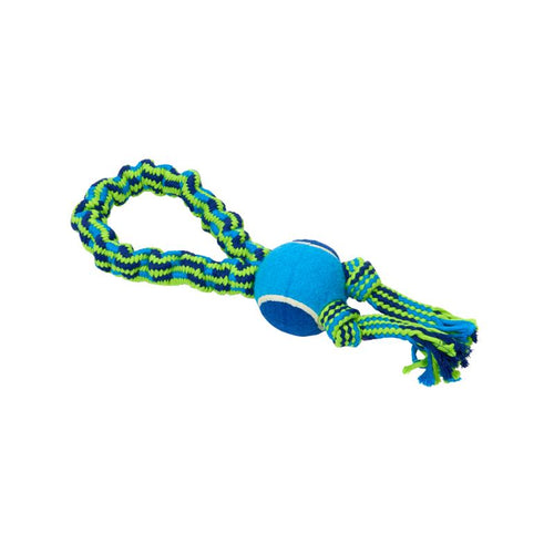 COLOUR BUNGEE ROPE