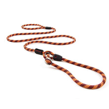 LUCA LEASH EZYDOG