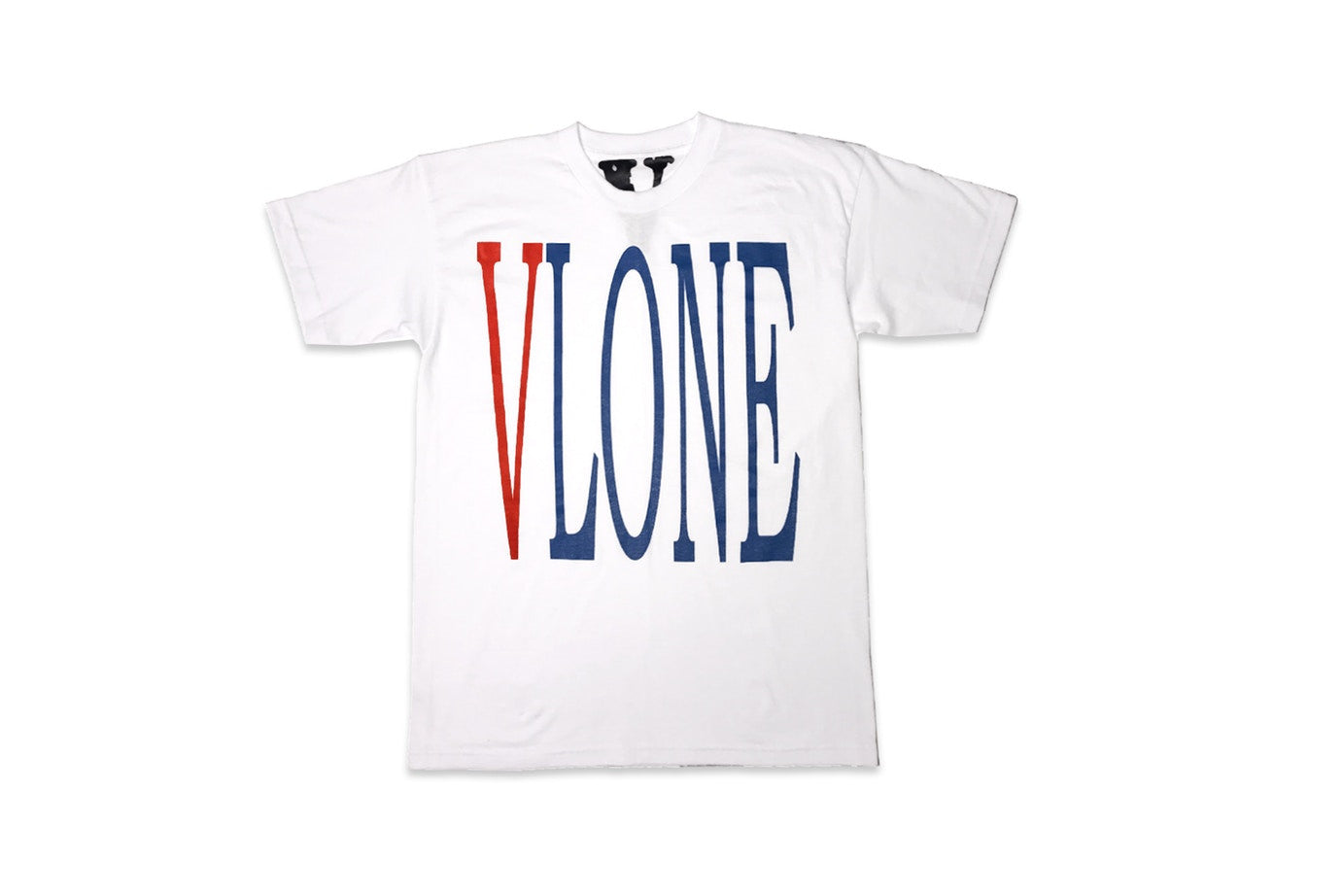 VLONE Celebrates the Fourth of July With an Unexpected Restock & New Releases