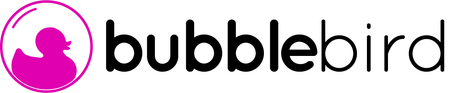 BubbleBird (formerly BlissBerry)