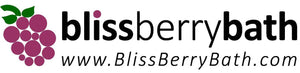 BlissBerry Inc.