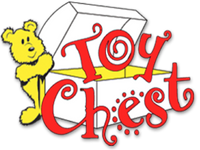 Toy Chest Store