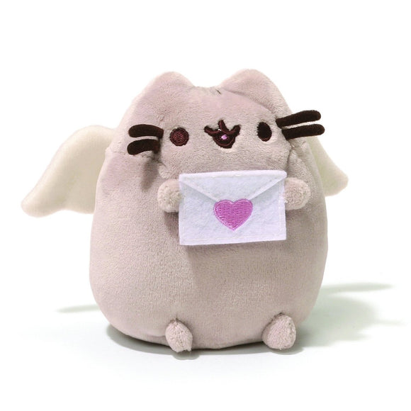 CUPID PUSHEEN 4.25