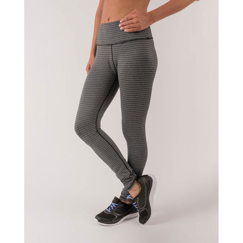 RBX Active Tempo Jacquard Leggings
