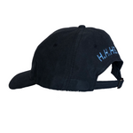 HHHS Cap - one size